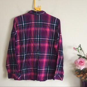 Victoria's Secret Tops - 4/15🔥Victoria's secret Shirt!! Size-S/P